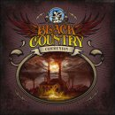 blackcountrycommunion_cd250