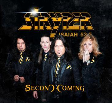 stryper-second-coming