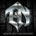 t-and-n-slave-to-the-empire-news-thumb