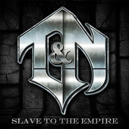 t&n-slave-to-the-empire-news.