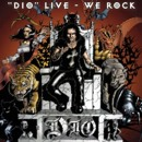 thumb-dio-live-we-rock