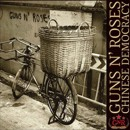thumb-guns_n_roses_chinese_democracy