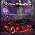 vicious-rumors-live-you-to-death-news-thumb