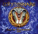 whitesnake_donnington