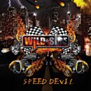 wildside_speed_devil