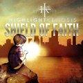 hk-shield-of-faith.jpg