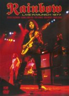 Rainbow-Live-In-Munich-1977.jpg