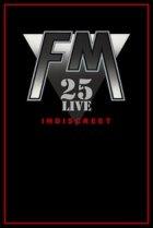 FM-Indiscreet-25-Live.jpg