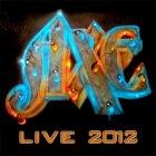 axe-live-2012.jpg
