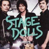 Stage Dolls - 'Always'