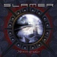 Slamer - 'Nowhere Land'