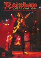 Rainbow-Live-In-Munich-1977.jpg