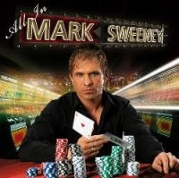 Mark Sweeney - 'All In'