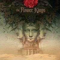 the-flower-kings-desolation-rose.jpg