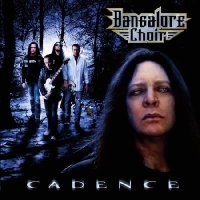 Bangalore Choir - 'Cadence'