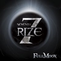 Seventh Rize - 'Full Moon'