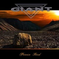 Giant - 'Promise Land'