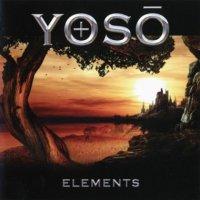YOSO - 'Elements'