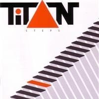 Titan - 'Steps'