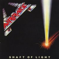 Airrace - 'Shaft of Light'