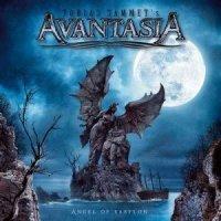 Avantasia - 'Angel Of Babylon' - 'The Wicked Symphony'