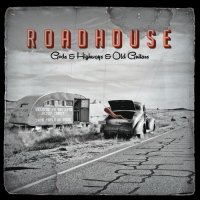 Roadhouse-Gods-Highways-Old-Guitars.jpg