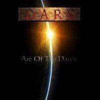 Dare - 'Arc Of The Dawn'