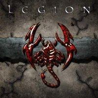 Legion - 'Legion'