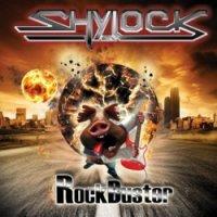 Shylock - 'Rock Buster'