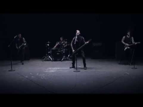 Glamour of the Kill - Second Chance (Official Music Video)