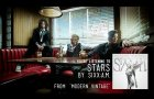 "Sixx:A.M. - ""Stars"" (Audio Stream)"