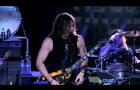 Stryper - Live at the Whisky Trailer (Official / 2014)