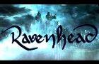 ORDEN OGAN - Ravenhead (2015) // official lyric video // AFM Records