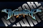 DRAGONFORCE 'Defenders (Demo)' Official Song Video - New album 'Maximum Overload' OUT AUGUST 2014