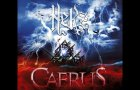 """HeKz - """"CAERUS"""" Official Album Sampler *NEW*"""