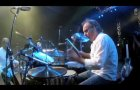 Status Quo Back2SQ.1 Medley Trailer - OUT OCTOBER 4th 2013